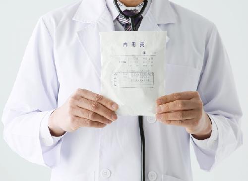 【インフルエンザの正しい知識】症状や潜伏期間まで全解説!のサムネイル画像