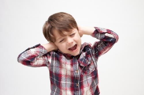 【急性中耳炎の正しい知識】症状や治療法、予防方法まで全解説!のサムネイル画像